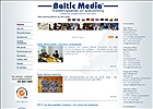 Baltic Media Translations AB